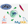 Aspx,Ajax PHP ve XHTML